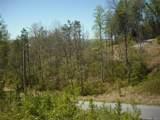95 Timber Ridge Circle - Photo 10