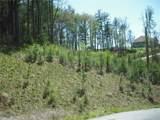 95 Timber Ridge Circle - Photo 11