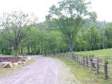 95 Timber Ridge Circle - Photo 12
