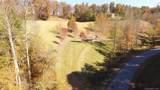 95 Timber Ridge Circle - Photo 13