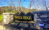 95 Timber Ridge Circle - Photo 2