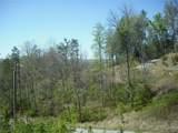 95 Timber Ridge Circle - Photo 9