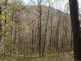 114 A Chimney Ridge Trail - Photo 1
