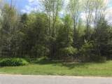 6401 Hawk Nest Drive - Photo 1