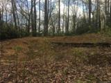 1015 Old Mill Road - Photo 6