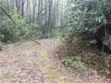 1015 Old Mill Road - Photo 9
