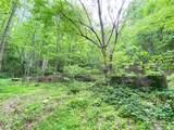 400 Fisher Branch - Photo 18
