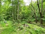 400 Fisher Branch - Photo 21