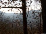 204 Rambling Trail - Photo 6