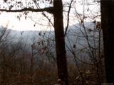 204 Rambling Trail - Photo 7