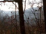 204 Rambling Trail - Photo 8
