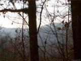 204 Rambling Trail - Photo 9
