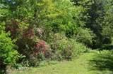 10 Rube Hensley, Hwy 212 Road - Photo 12