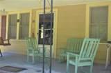 10 Rube Hensley, Hwy 212 Road - Photo 5