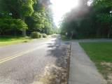 Lot 1 Pisgah Drive - Photo 1