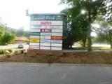 Lot 1 Pisgah Drive - Photo 6