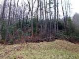 0 Mountain Forest Estates Road - Photo 1