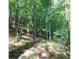 Lot 6 Cross Creek Trail - Photo 12