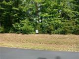 Lot 6 Cross Creek Trail - Photo 4