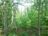 Lot 6 Cross Creek Trail - Photo 7
