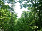 Lot 6 Cross Creek Trail - Photo 8