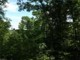 Lot 6 Cross Creek Trail - Photo 9