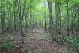 272 Riverhills Trail - Photo 11