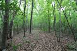 272 Riverhills Trail - Photo 12