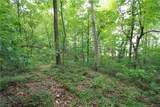 272 Riverhills Trail - Photo 13