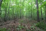 272 Riverhills Trail - Photo 14