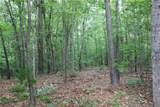 272 Riverhills Trail - Photo 15