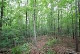 272 Riverhills Trail - Photo 16