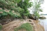 272 Riverhills Trail - Photo 3
