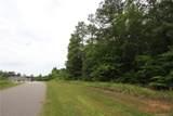 272 Riverhills Trail - Photo 8