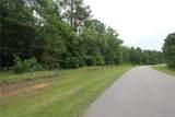 272 Riverhills Trail - Photo 9