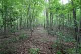 272 Riverhills Trail - Photo 10