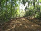 106 Ac Turkey Creek Ridge Road - Photo 1