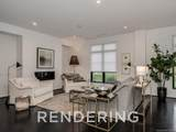 1333 Queens Road - Photo 12