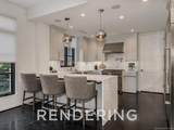 1333 Queens Road - Photo 15