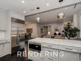 1333 Queens Road - Photo 19