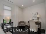 1333 Queens Road - Photo 22