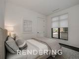 1333 Queens Road - Photo 28