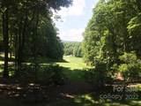 101 Little Cherokee Ridge - Photo 4