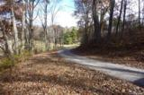 00 Hickory Ridge Road - Photo 17