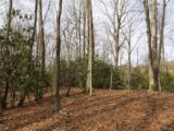 00 Hickory Ridge Road - Photo 23