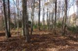 00 Hickory Ridge Road - Photo 25