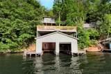 166 Lake Ridge Drive - Photo 1