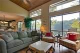 166 Lake Ridge Drive - Photo 22