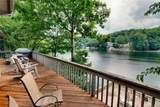 166 Lake Ridge Drive - Photo 4