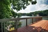 166 Lake Ridge Drive - Photo 34